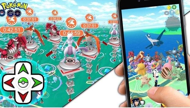 Pokemon-Go-Location-Spoofing-pic-1