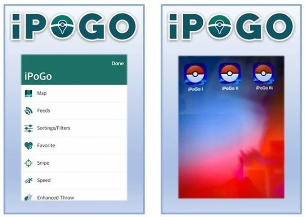 Pokemon-Go-iPogo-spoofer-pic-9