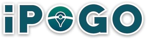 iPogo-location-spoofer-pic-8