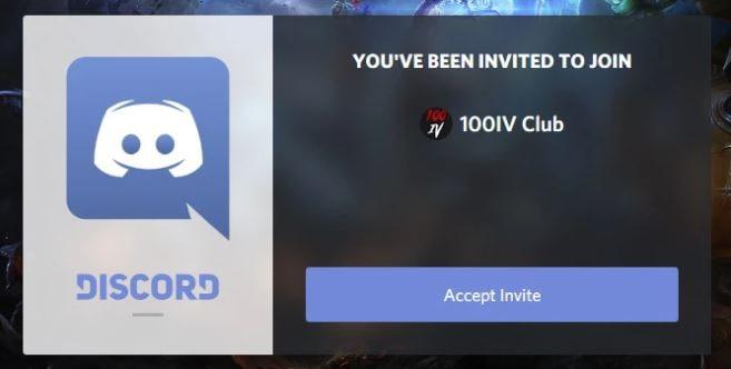 100ivclub