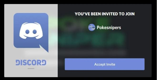 pokesnipers