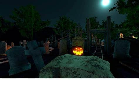 Best free vr games epic roller coaster pic 7
