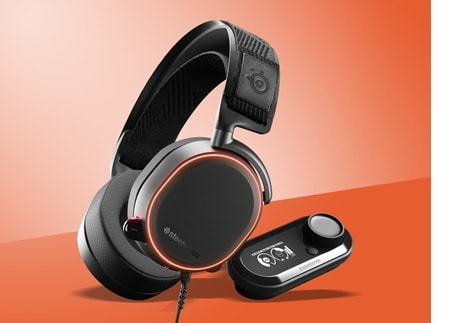 Best VR Headsets arctis pro pic 8