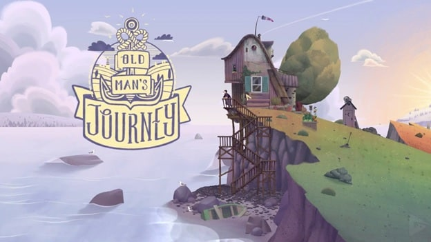 Old-Mans-Journey-pic-11