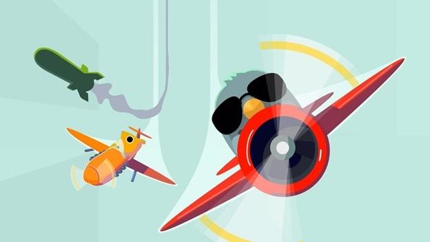 Pigeon-Wings-Strike-pic-3