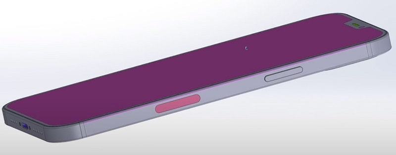 apple-iphone-2020-rendered-model
