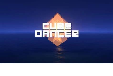 best free VR games cube dancer pic 9