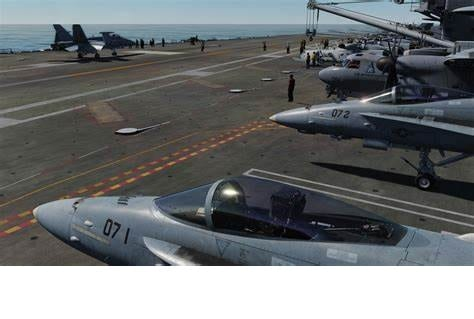 best free VR games dcs world steam edition pic 5