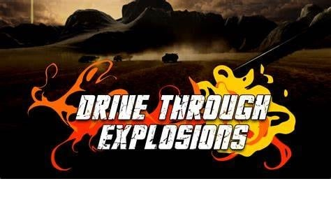 best free VR games drive through explosions pic 4