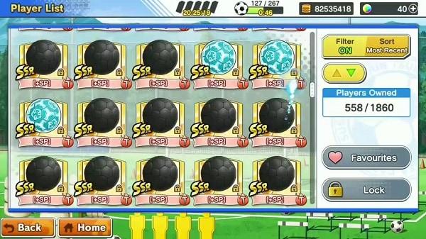 captain tsubasa black balls