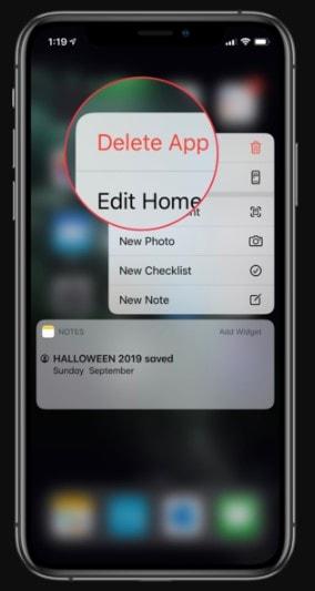 delete-an-app