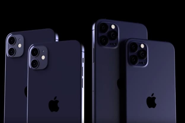 iPhone-price-2020-pic-1