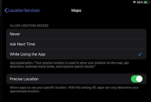 ios-14-maps-precise-location