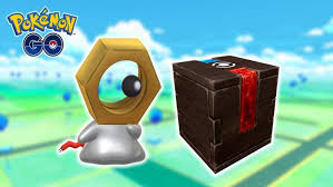 meltan mystery box