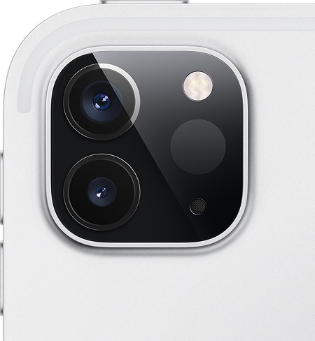 new-iphone-2020-camera