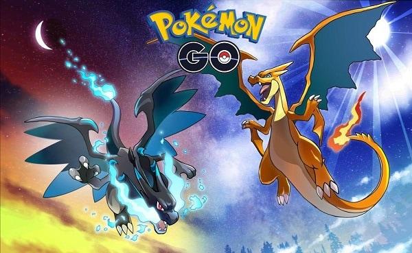 pokemon go battle league rewards