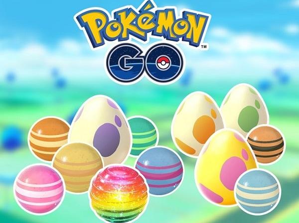 pokemon go candy cheat