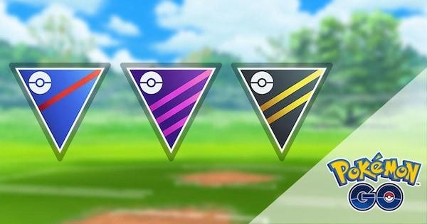 pokemon pvp battle tips banner