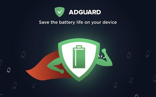 Adguard pic 6