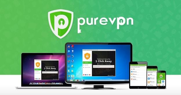 PureVPN pic 1