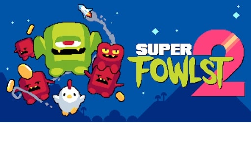 super-fowlst2-pic-2