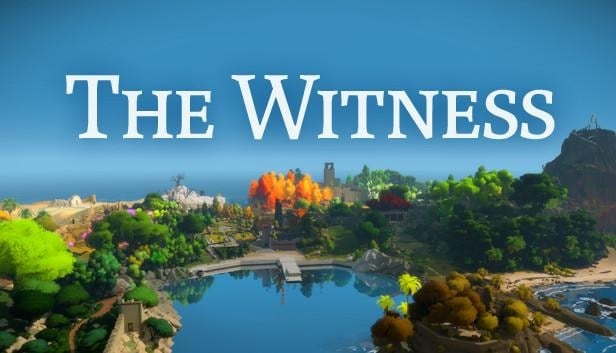 the-witness-pic-10