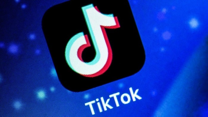 tiktok ban loss in india banner