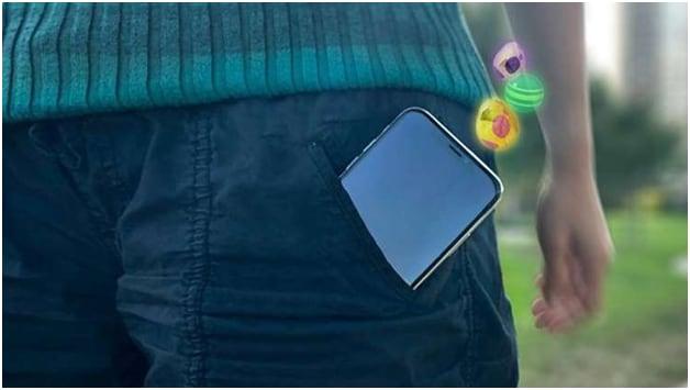 pokemon adventure sync 1