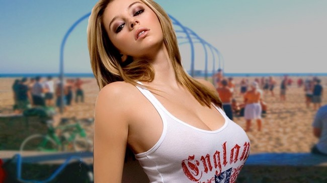 hot and sexy Kik girl