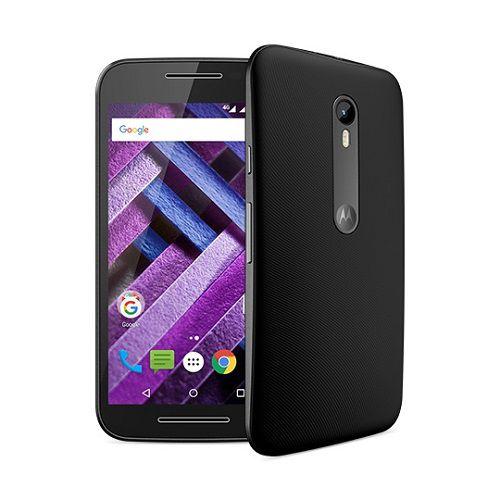 Motorola G (2015)