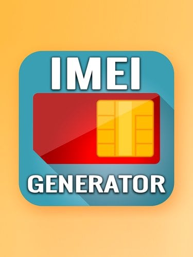 free apps on IMEI check