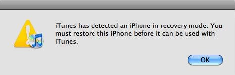 hoe een iphone 5 resetten