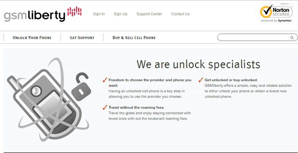motorola unlock code generator-GSM Liberty for Motorola G