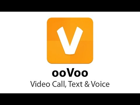 بدائل مكالمات فيديو لاين المجانية