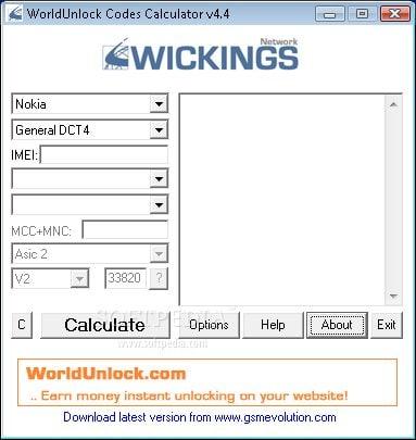 htc unlock code generator worldunlock