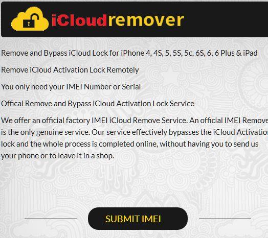icloud unlocker download