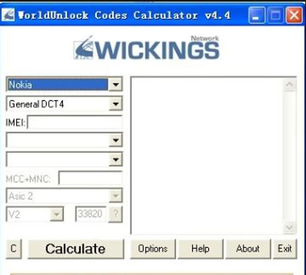 worldunlock