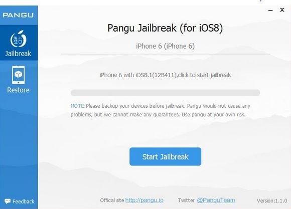 how to jailbreak iCloud locked iPhone