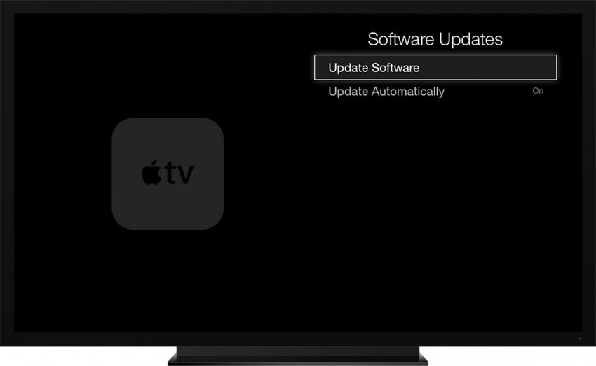 airplay spiegelen problemen