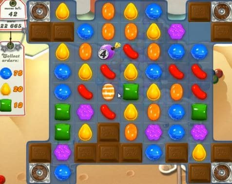 candy crush saga cheats en tips