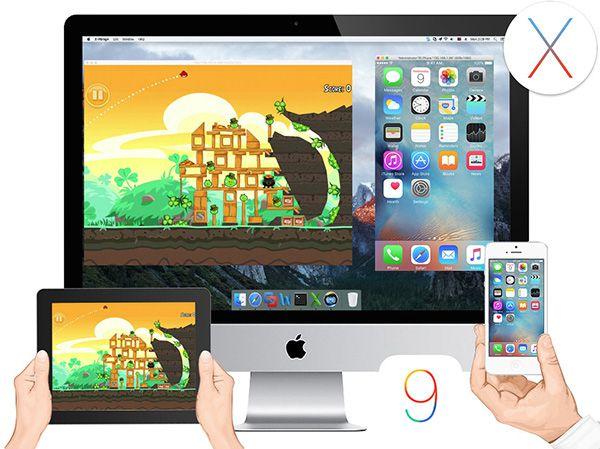 mirror app for iphone-xmirage