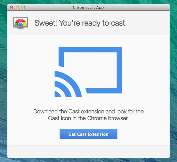 mac auf tv spiegeln ohne apple tv