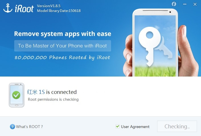 root samsung galaxy s4 with android root