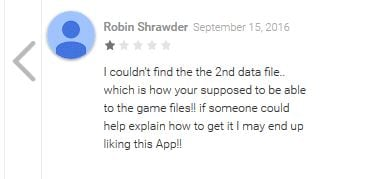 root browser user review