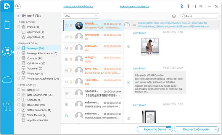 hack whatsapp conversation