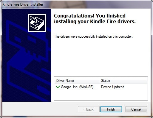 root kindle fire with kindle fire utility