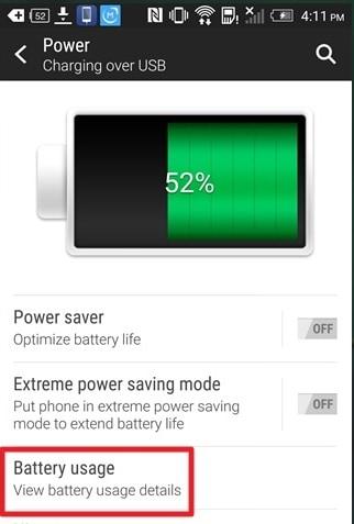 fix htc battery overhitting problem