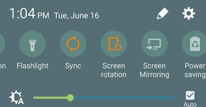 how to extend htc battery life