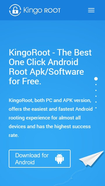 root samsung note 3 - download kingoroot