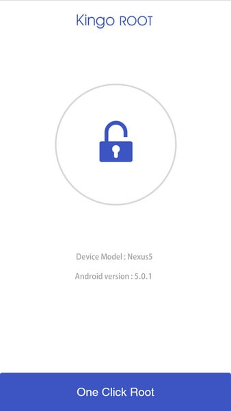 root samsung note 3 - start root